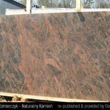 image 01-kamien-naturalny-granit-indian-aurora-jpg