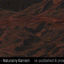 image 02-kamien-naturalny-granit-indian-aurora-jpg