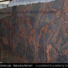 image 03-kamien-naturalny-granit-indian-aurora-jpg