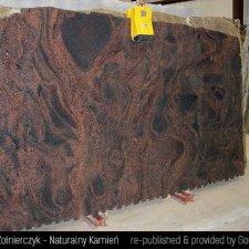 image 04-kamien-naturalny-granit-indian-aurora-jpg
