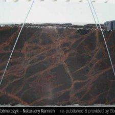 image 05-kamien-naturalny-granit-indian-aurora-jpg
