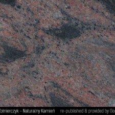 image 06-kamien-naturalny-granit-indian-aurora-jpg