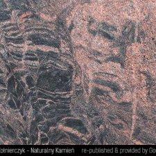image 08-kamien-naturalny-granit-indian-aurora-jpg