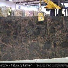 image 11-kamien-naturalny-granit-indian-aurora-jpg