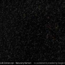 granit-indian-black