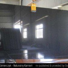 image 01-kamien-naturalny-granit-indian-black-jpg
