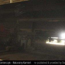 image 02-kamien-naturalny-granit-indian-black-jpg