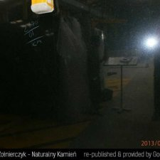 image 03-kamien-naturalny-granit-indian-black-jpg