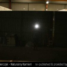 image 05-kamien-naturalny-granit-indian-black-jpg