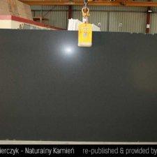 image 06-kamien-naturalny-granit-indian-black-jpg