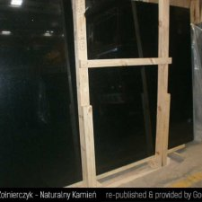 image 07-kamien-naturalny-granit-indian-black-jpg