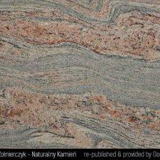 granit-indian-juparana