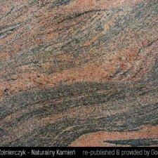 image 02-kamien-naturalny-granit-indian-juparana-jpg