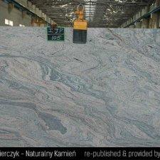 image 03-kamien-naturalny-granit-indian-juparana-jpg