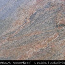image 04-kamien-naturalny-granit-indian-juparana-jpg