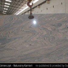 image 05-kamien-naturalny-granit-indian-juparana-jpg
