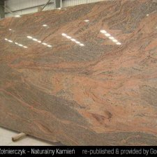 image 06-kamien-naturalny-granit-indian-juparana-jpg