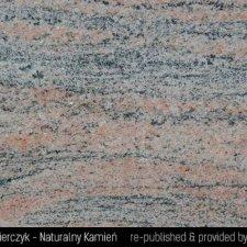image 07-kamien-naturalny-granit-indian-juparana-jpg