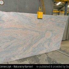 image 08-kamien-naturalny-granit-indian-juparana-jpg