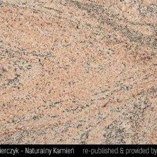 image 09-kamien-naturalny-granit-indian-juparana-jpg