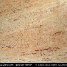 granit-ivory-brown-shivakashi