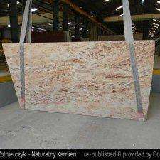 image 02-kamien-granit-ivory-brown-shivakashi-jpg