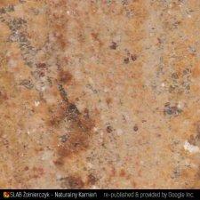 image 03-kamien-granit-ivory-brown-shivakashi-jpg