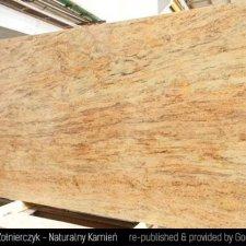 image 04-kamien-granit-ivory-brown-shivakashi-jpg