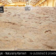 image 05-kamien-granit-ivory-brown-shivakashi-jpg