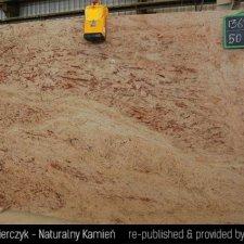 image 06-kamien-granit-ivory-brown-shivakashi-jpg