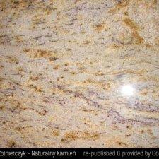 image 08-kamien-granit-ivory-brown-shivakashi-jpg
