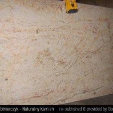 image 09-kamien-granit-ivory-brown-shivakashi-jpg