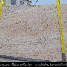 image 10-kamien-granit-ivory-brown-shivakashi-jpg