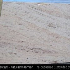 image 11-kamien-granit-ivory-brown-shivakashi-jpg