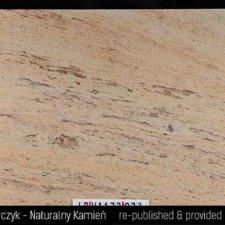 image 12-kamien-granit-ivory-brown-shivakashi-jpg