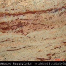 image 13-kamien-granit-ivory-brown-shivakashi-jpg