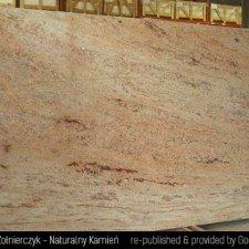 image 14-kamien-granit-ivory-brown-shivakashi-jpg