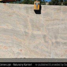 image 02-kamien-naturalny-granit-ivory-fantasy-jpg