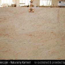 image 04-kamien-naturalny-granit-ivory-fantasy-jpg