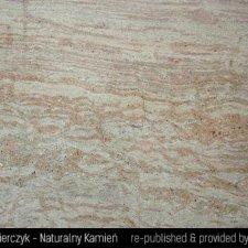 image 05-kamien-naturalny-granit-ivory-fantasy-jpg