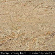 image 06-kamien-naturalny-granit-ivory-fantasy-jpg