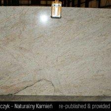 image 07-kamien-naturalny-granit-ivory-fantasy-jpg