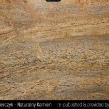 granit-ivory-gold