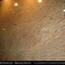 image 01-kamien-naturalny-granit-ivory-gold-jpg