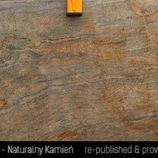 image 02-kamien-naturalny-granit-ivory-gold-jpg
