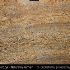 image 03-kamien-naturalny-granit-ivory-gold-jpg