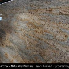 image 04-kamien-naturalny-granit-ivory-gold-jpg