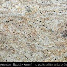 image 05-kamien-naturalny-granit-ivory-gold-jpg