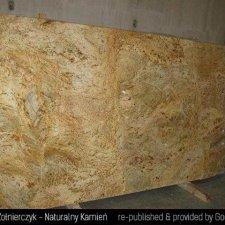 image 06-kamien-naturalny-granit-ivory-gold-jpg