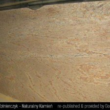 image 07-kamien-naturalny-granit-ivory-gold-jpg